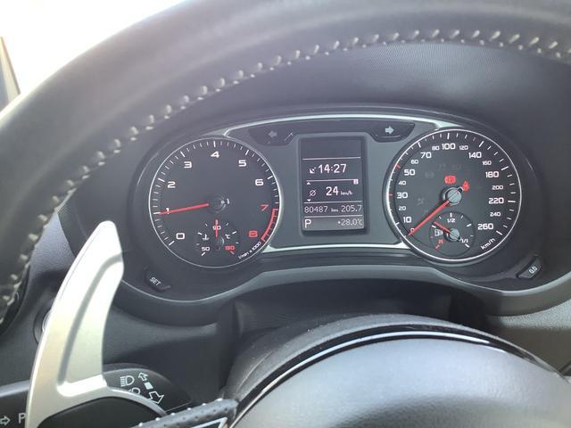 アーバンレーサーリミテッド アーバンレーサーリミテッド150台限定車ターボ+スーパーチャージャー185ps(14枚目)