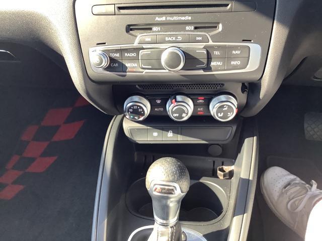 アーバンレーサーリミテッド アーバンレーサーリミテッド150台限定車ターボ+スーパーチャージャー185ps(16枚目)