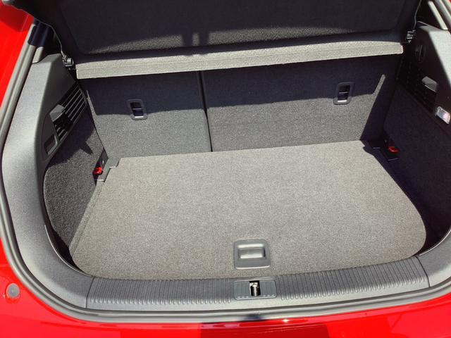 アーバンレーサーリミテッド アーバンレーサーリミテッド150台限定車ターボ+スーパーチャージャー185ps(22枚目)