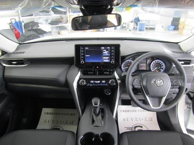 S 新車未登録 新型モデル Dオーディオ セーフティサポートS プリクラッシュ レーンキープ インテリジェントクリアランスソナー レーダークルーズコントロール LEDヘッドライト スマートキー(3枚目)