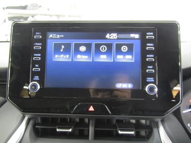 S 新車未登録 新型モデル Dオーディオ セーフティサポートS プリクラッシュ レーンキープ インテリジェントクリアランスソナー レーダークルーズコントロール LEDヘッドライト スマートキー(4枚目)