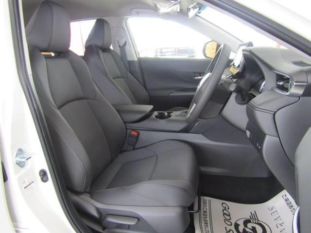 S 新車未登録 新型モデル Dオーディオ セーフティサポートS プリクラッシュ レーンキープ インテリジェントクリアランスソナー レーダークルーズコントロール LEDヘッドライト スマートキー(5枚目)