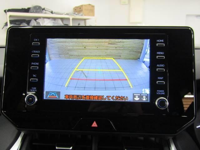 S 新車未登録 新型モデル Dオーディオ セーフティサポートS プリクラッシュ レーンキープ インテリジェントクリアランスソナー レーダークルーズコントロール LEDヘッドライト スマートキー(7枚目)