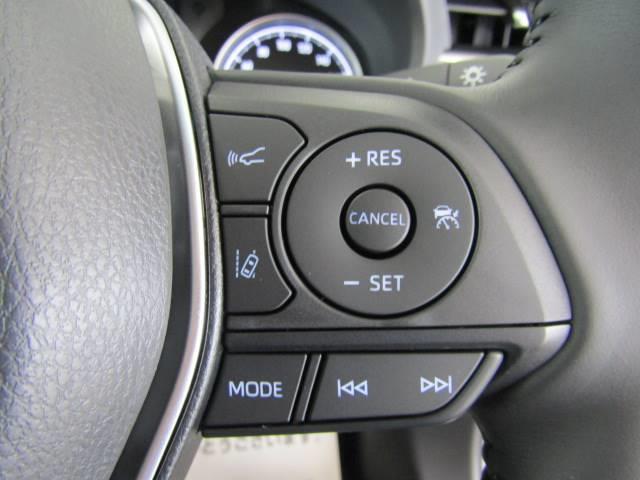 S 新車未登録 新型モデル Dオーディオ セーフティサポートS プリクラッシュ レーンキープ インテリジェントクリアランスソナー レーダークルーズコントロール LEDヘッドライト スマートキー(8枚目)
