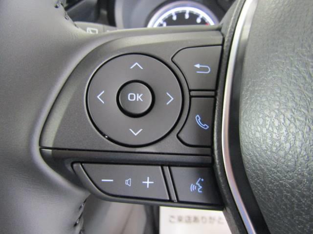 S 新車未登録 新型モデル Dオーディオ セーフティサポートS プリクラッシュ レーンキープ インテリジェントクリアランスソナー レーダークルーズコントロール LEDヘッドライト スマートキー(9枚目)