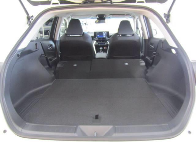 S 新車未登録 新型モデル Dオーディオ セーフティサポートS プリクラッシュ レーンキープ インテリジェントクリアランスソナー レーダークルーズコントロール LEDヘッドライト スマートキー(13枚目)