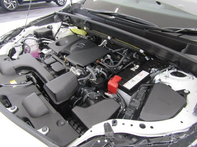 S 新車未登録 新型モデル Dオーディオ セーフティサポートS プリクラッシュ レーンキープ インテリジェントクリアランスソナー レーダークルーズコントロール LEDヘッドライト スマートキー(18枚目)