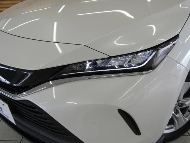 S 新車未登録 新型モデル Dオーディオ セーフティサポートS プリクラッシュ レーンキープ インテリジェントクリアランスソナー レーダークルーズコントロール LEDヘッドライト スマートキー(19枚目)