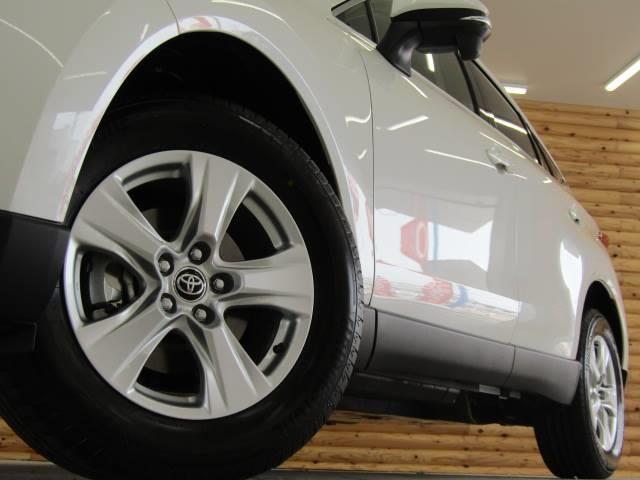S 新車未登録 新型モデル Dオーディオ セーフティサポートS プリクラッシュ レーンキープ インテリジェントクリアランスソナー レーダークルーズコントロール LEDヘッドライト スマートキー(20枚目)