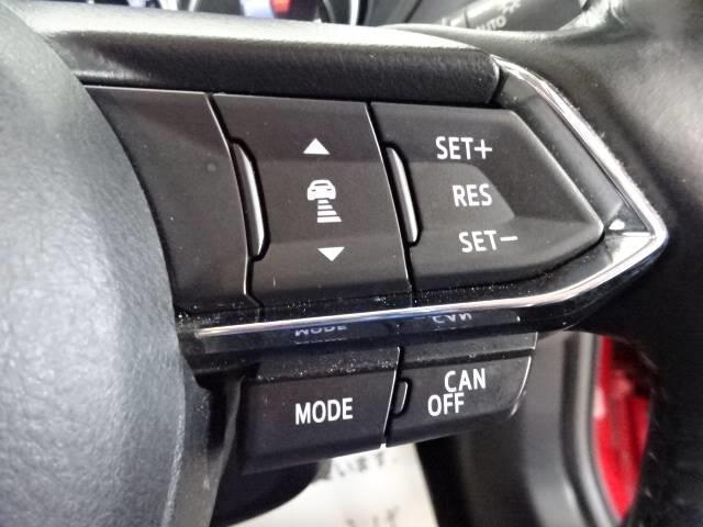 XD プロアクティブ コネクトナビ地デジ バックカメラ ETC 衝突軽減 レーダークルコン シートヒーター パワーシート コーナーセンサー LEDヘッドライト オートライト スマートキー ディーゼルTB(9枚目)