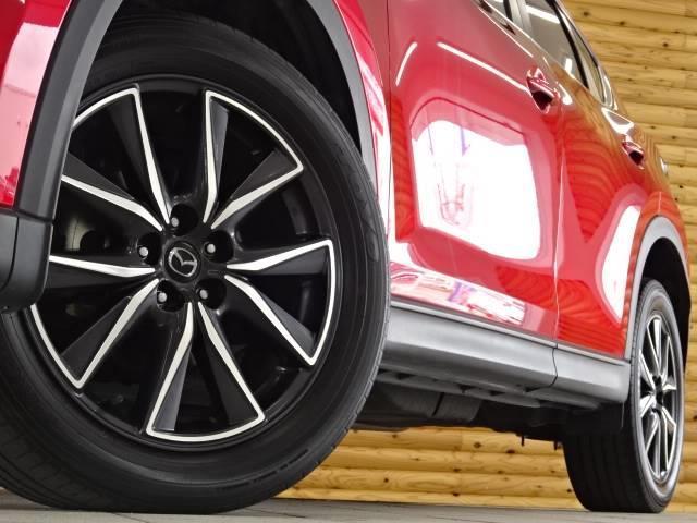 XD プロアクティブ コネクトナビ地デジ バックカメラ ETC 衝突軽減 レーダークルコン シートヒーター パワーシート コーナーセンサー LEDヘッドライト オートライト スマートキー ディーゼルTB(20枚目)