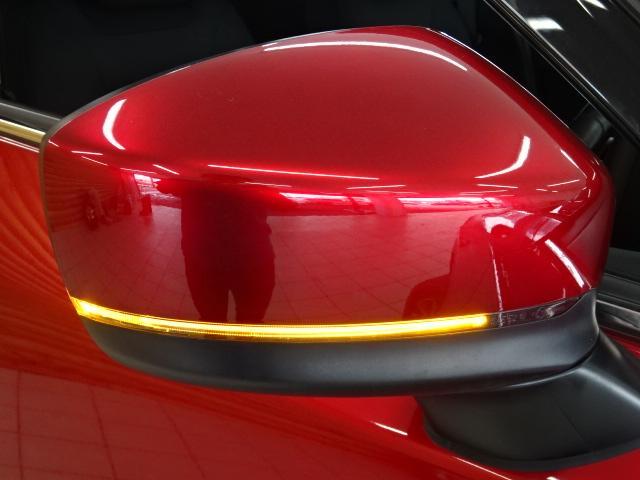 XD プロアクティブ コネクトナビ地デジ バックカメラ ETC 衝突軽減 レーダークルコン シートヒーター パワーシート コーナーセンサー LEDヘッドライト オートライト スマートキー ディーゼルTB(22枚目)