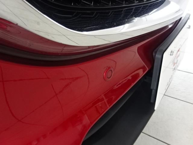 XD プロアクティブ コネクトナビ地デジ バックカメラ ETC 衝突軽減 レーダークルコン シートヒーター パワーシート コーナーセンサー LEDヘッドライト オートライト スマートキー ディーゼルTB(36枚目)