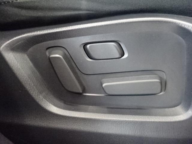 XD プロアクティブ コネクトナビ地デジ バックカメラ ETC 衝突軽減 レーダークルコン シートヒーター パワーシート コーナーセンサー LEDヘッドライト オートライト スマートキー ディーゼルTB(41枚目)
