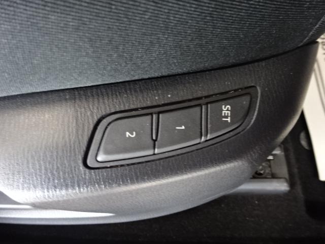 XD プロアクティブ コネクトナビ地デジ バックカメラ ETC 衝突軽減 レーダークルコン シートヒーター パワーシート コーナーセンサー LEDヘッドライト オートライト スマートキー ディーゼルTB(42枚目)