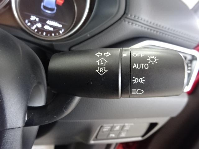 XD プロアクティブ コネクトナビ地デジ バックカメラ ETC 衝突軽減 レーダークルコン シートヒーター パワーシート コーナーセンサー LEDヘッドライト オートライト スマートキー ディーゼルTB(44枚目)