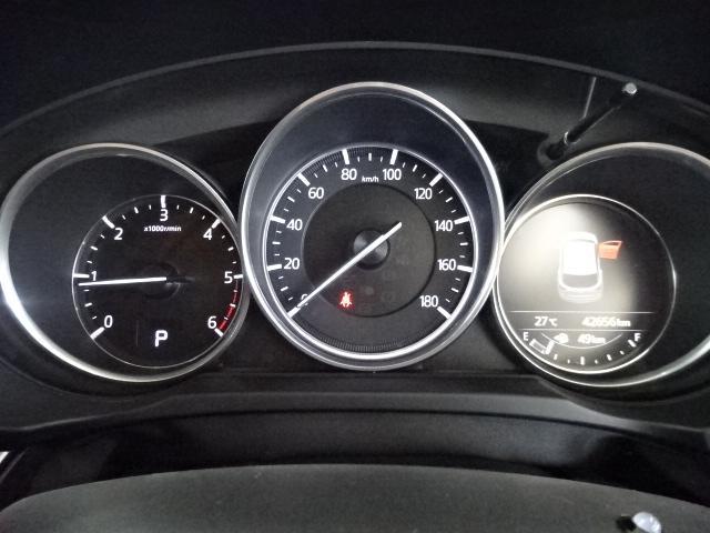 XD プロアクティブ コネクトナビ地デジ バックカメラ ETC 衝突軽減 レーダークルコン シートヒーター パワーシート コーナーセンサー LEDヘッドライト オートライト スマートキー ディーゼルTB(48枚目)