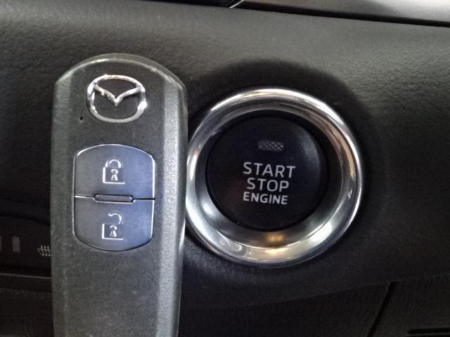 XD プロアクティブ コネクトナビ地デジ バックカメラ ETC 衝突軽減 レーダークルコン シートヒーター パワーシート コーナーセンサー LEDヘッドライト オートライト スマートキー ディーゼルTB(49枚目)