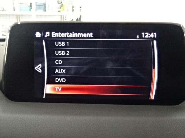 XD プロアクティブ コネクトナビ地デジ バックカメラ ETC 衝突軽減 レーダークルコン シートヒーター パワーシート コーナーセンサー LEDヘッドライト オートライト スマートキー ディーゼルTB(52枚目)