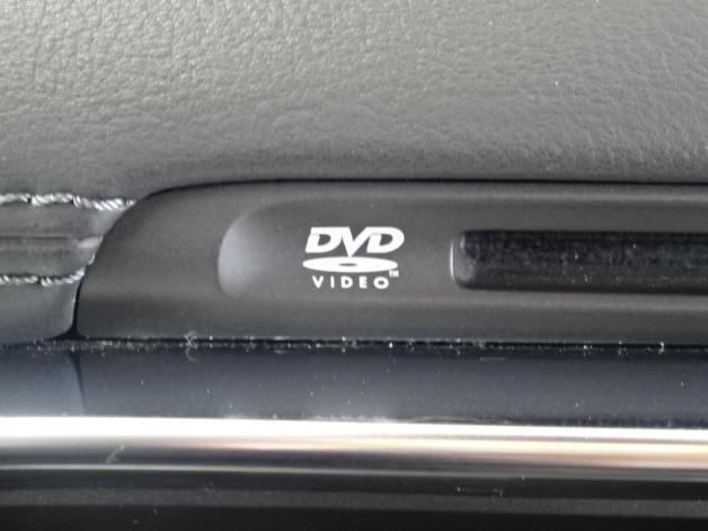 XD プロアクティブ コネクトナビ地デジ バックカメラ ETC 衝突軽減 レーダークルコン シートヒーター パワーシート コーナーセンサー LEDヘッドライト オートライト スマートキー ディーゼルTB(55枚目)