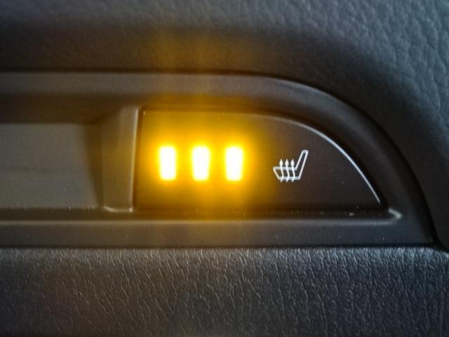 XD プロアクティブ コネクトナビ地デジ バックカメラ ETC 衝突軽減 レーダークルコン シートヒーター パワーシート コーナーセンサー LEDヘッドライト オートライト スマートキー ディーゼルTB(56枚目)