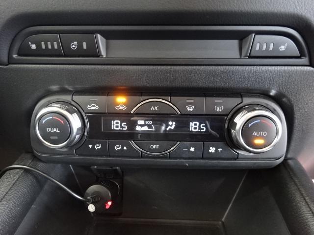 XD プロアクティブ コネクトナビ地デジ バックカメラ ETC 衝突軽減 レーダークルコン シートヒーター パワーシート コーナーセンサー LEDヘッドライト オートライト スマートキー ディーゼルTB(57枚目)