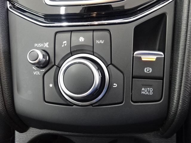 XD プロアクティブ コネクトナビ地デジ バックカメラ ETC 衝突軽減 レーダークルコン シートヒーター パワーシート コーナーセンサー LEDヘッドライト オートライト スマートキー ディーゼルTB(59枚目)