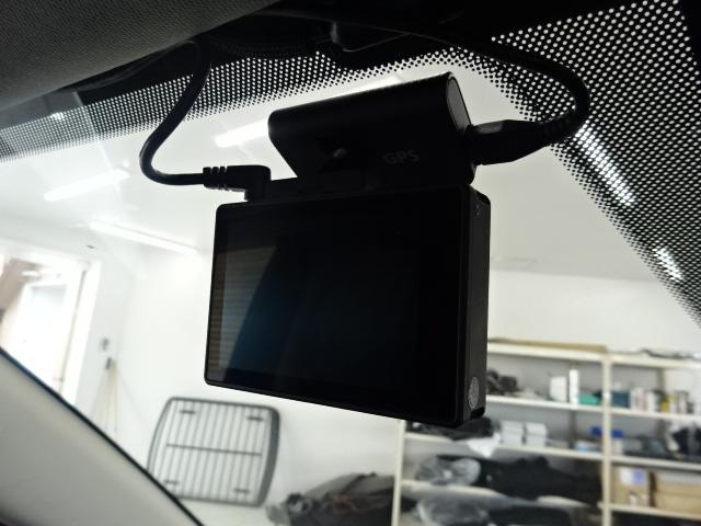 XD プロアクティブ コネクトナビ地デジ バックカメラ ETC 衝突軽減 レーダークルコン シートヒーター パワーシート コーナーセンサー LEDヘッドライト オートライト スマートキー ディーゼルTB(60枚目)