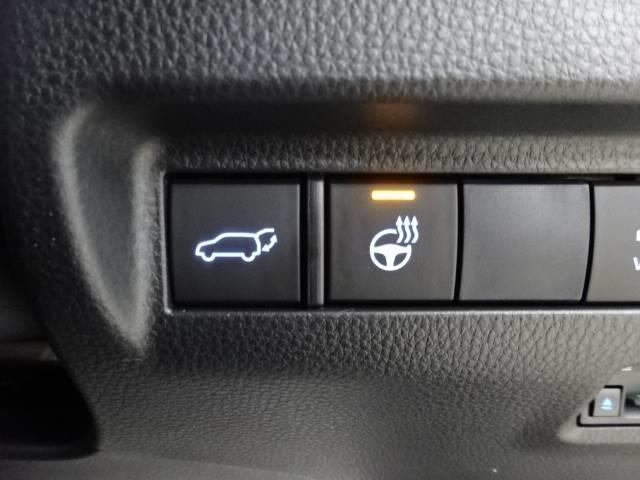 Z レザーパッケージ 本革 調光ルーフ パノラマビュー ITS シートヒーター&クーラー 12.3型ナビ ETC セーフティセンス レーダークルコン LEDヘッドライト オートハイビーム オートライト スマートキー(8枚目)