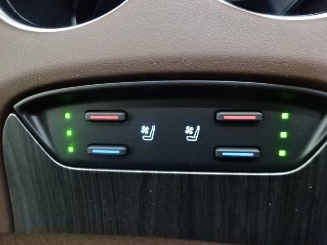 Z レザーパッケージ 本革 調光ルーフ パノラマビュー ITS シートヒーター&クーラー 12.3型ナビ ETC セーフティセンス レーダークルコン LEDヘッドライト オートハイビーム オートライト スマートキー(10枚目)