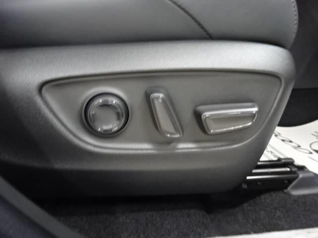 Z レザーパッケージ 本革 調光ルーフ パノラマビュー ITS シートヒーター&クーラー 12.3型ナビ ETC セーフティセンス レーダークルコン LEDヘッドライト オートハイビーム オートライト スマートキー(12枚目)