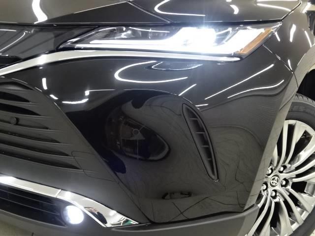 Z レザーパッケージ 本革 調光ルーフ パノラマビュー ITS シートヒーター&クーラー 12.3型ナビ ETC セーフティセンス レーダークルコン LEDヘッドライト オートハイビーム オートライト スマートキー(19枚目)