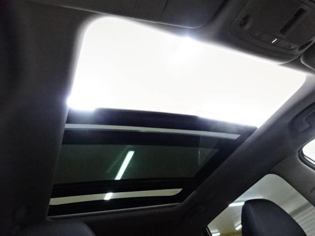 オーテック ハイブリッド iパッケージ 特別仕様 パートタイム式4WD ダウンヒルアシスト サンルーフ プロパイロット シートヒーター SDナビ地デジ 全周囲カメラ ETC LEDヘッドライト デジタルミラー ルーフレール(3枚目)