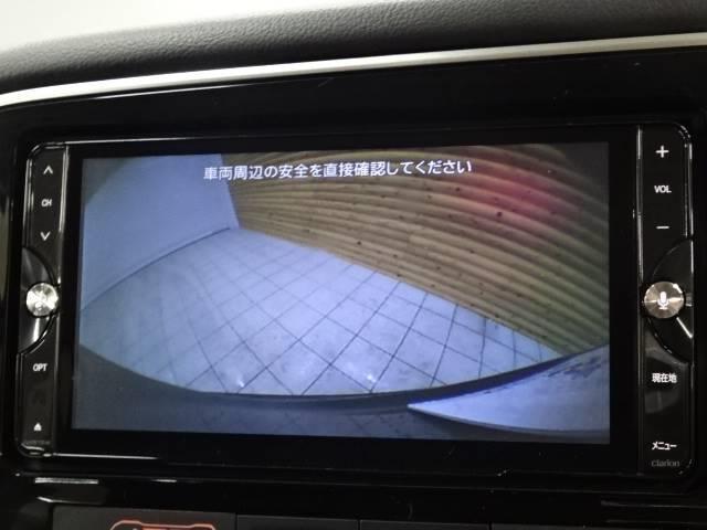 24G 4WD ナビ バックカメラ ETC パドルシフト レーダークルコン 3列シート スマートキー(8枚目)