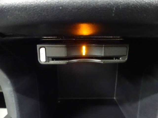 Gリミテッドエディション 4WD ブラックレザーシート 純正HDDナビ バックモニター サイドバイザー シートヒーター パドルシフト ロックフォードサウンドシステム(11枚目)