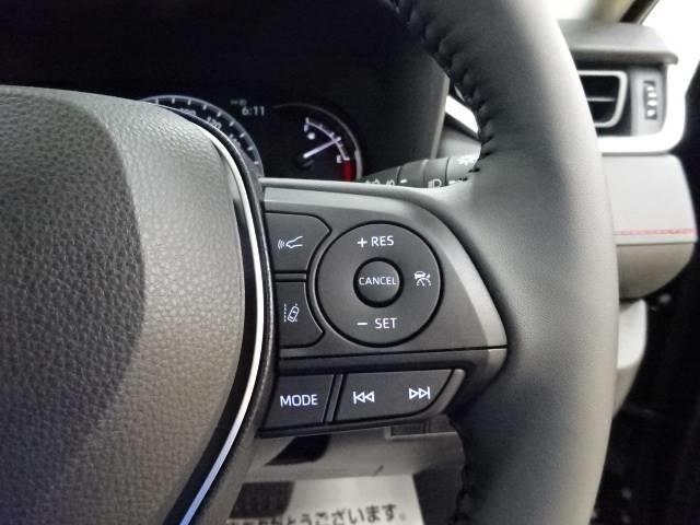 アドベンチャー オフロードパッケージ 新車未登録 衝突軽減ブレーキ レーンキープ 追従クルーズコントロール バックカメラ クリアランスソナー LEDヘッド ルーフレール 合成革シート 純正AW(3枚目)