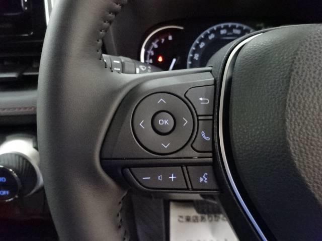 アドベンチャー オフロードパッケージ 新車未登録 衝突軽減ブレーキ レーンキープ 追従クルーズコントロール バックカメラ クリアランスソナー LEDヘッド ルーフレール 合成革シート 純正AW(10枚目)