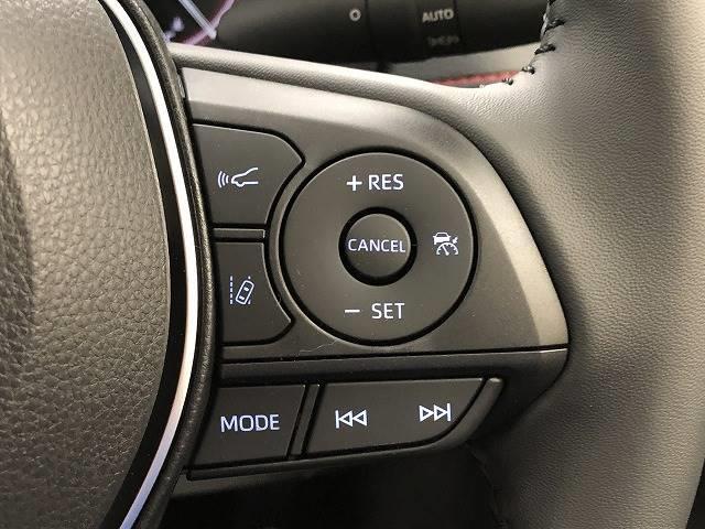 "Adventure ""OFFROAD package"" 新車未登録 バックカメラ クリアランスソナー ルーフレール LEDヘッド パワーシート 衝突軽減ブレーキ 追従クルーズコントロール オートハイビーム 合成革シート(7枚目)"