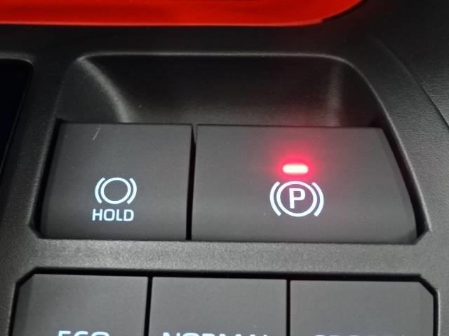 アドベンチャー オフロードパッケージ バックカメラ クリアランスソナー 衝突軽減ブレーキ 追従クルーズコントロール LEDヘッド レーンキープ 合成革シート オートハイビーム 新車未登録 ルーフレール 純正19AW 4WD(7枚目)