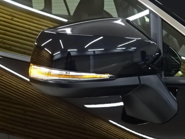 アドベンチャー オフロードパッケージ バックカメラ クリアランスソナー 衝突軽減ブレーキ 追従クルーズコントロール LEDヘッド レーンキープ 合成革シート オートハイビーム 新車未登録 ルーフレール 純正19AW 4WD(10枚目)
