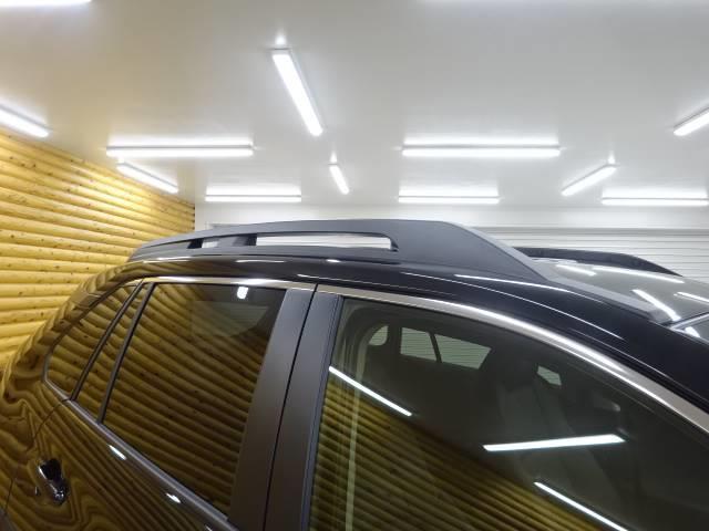 アドベンチャー オフロードパッケージ バックカメラ クリアランスソナー 衝突軽減ブレーキ 追従クルーズコントロール LEDヘッド レーンキープ 合成革シート オートハイビーム 新車未登録 ルーフレール 純正19AW 4WD(14枚目)