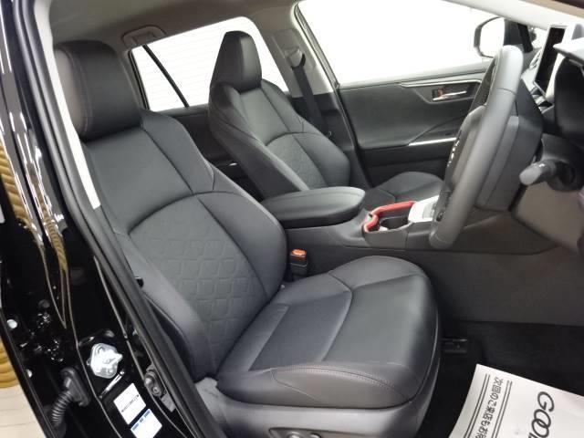 アドベンチャー オフロードパッケージ バックカメラ クリアランスソナー 衝突軽減ブレーキ 追従クルーズコントロール LEDヘッド レーンキープ 合成革シート オートハイビーム 新車未登録 ルーフレール 純正19AW 4WD(19枚目)