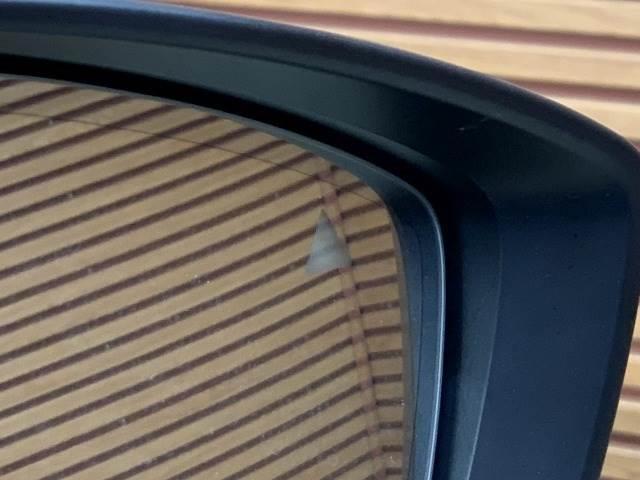 X プロアクティブ ツーリングセレクション 純正ナビ トップビューモニター ビルトインETC パワーシート シートメモリー パワーバックドア 車線逸脱 レーダークルーズ 電動リアゲート パドルシフト スマートキー ブラインドスポットモニター(11枚目)