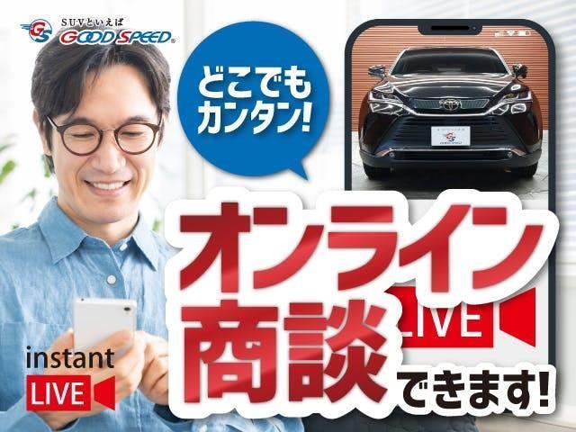 XD Touring コネクトナビ バックモニター BOSEサラウンド マツダスピードエアロ LEDヘッドライト 純正AW クルーズコントロール ヘッドアップディスプレイ bluetooth(2枚目)