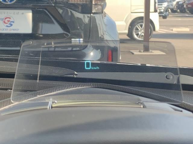 XD Touring コネクトナビ バックモニター BOSEサラウンド マツダスピードエアロ LEDヘッドライト 純正AW クルーズコントロール ヘッドアップディスプレイ bluetooth(11枚目)