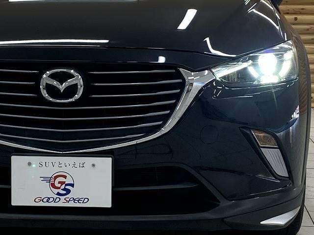 XD Touring コネクトナビ バックモニター BOSEサラウンド マツダスピードエアロ LEDヘッドライト 純正AW クルーズコントロール ヘッドアップディスプレイ bluetooth(19枚目)