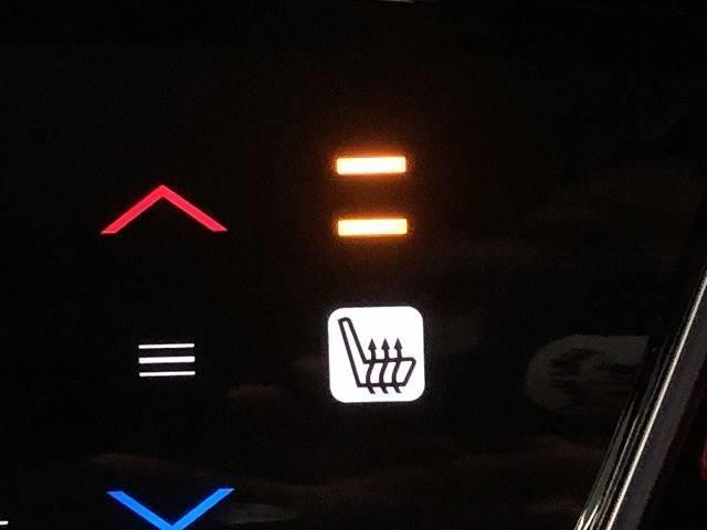 HYBRID Z Honda SENSING 4WD ホンダ純正9型ナビ 衝突軽減ブレーキ レーンキープ ETC Bカメラ LED ハーフレザーシート シートヒーター 純正AW(10枚目)
