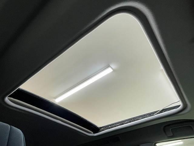 ロング EXCEED-X HDDナビ バックカメラ クルーズコントロール ETC パワーシート サンルーフ 4WD シートヒーター フォグランプ HIDヘッドライト(4枚目)