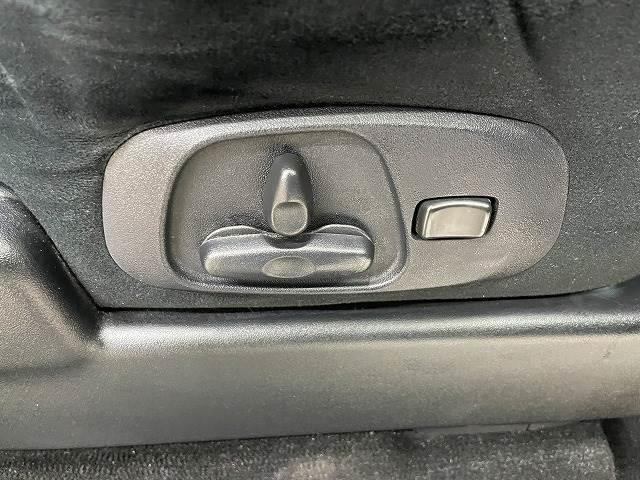 ロング EXCEED-X HDDナビ バックカメラ クルーズコントロール ETC パワーシート サンルーフ 4WD シートヒーター フォグランプ HIDヘッドライト(6枚目)
