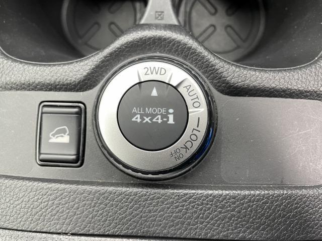 20X 純正ナビ インテリキー カブロンシート パートタイム4WD ETC パワーバックドア LEDヘッドライト オートライト コーナーセンサー ダウンヒルアシスト(8枚目)